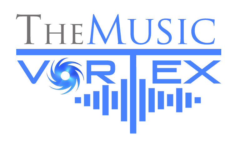 The Music Vortex